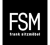 FSM, Frank Sitzmöbel by De Sede