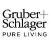 Gruber + Schlager