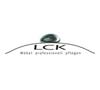LCK Pflegeprodukte
