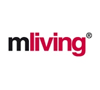 MLiving by Machalke
