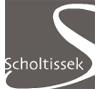 Scholtissek