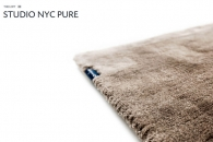 STUDIO NYC PURE