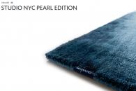 STUDIO NYC PEARL EDITION