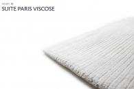 SUITE PARIS VISCOSE