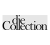 die Collection, Bacher, Franz Fertig