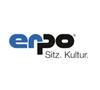 Erpo, Sitz, Kultur