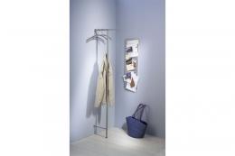 AMINEO Wohnwand Ausstellungsmodell