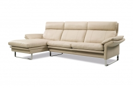 lucca wohnlandschaft von erpo sitz kultur. Black Bedroom Furniture Sets. Home Design Ideas