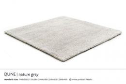 DUNE nature grey 3801