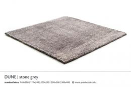 DUNE stone grey 3803