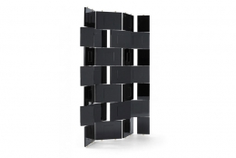 Brick Screen Limited Edition