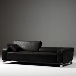 B FLAT 3-Sitzer