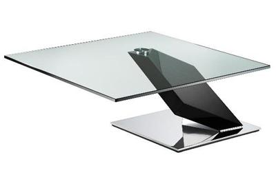 santiago couchtisch von bacher die collection desing thomas althaus. Black Bedroom Furniture Sets. Home Design Ideas