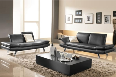 othello freischwinger von bacher die collection ebay. Black Bedroom Furniture Sets. Home Design Ideas