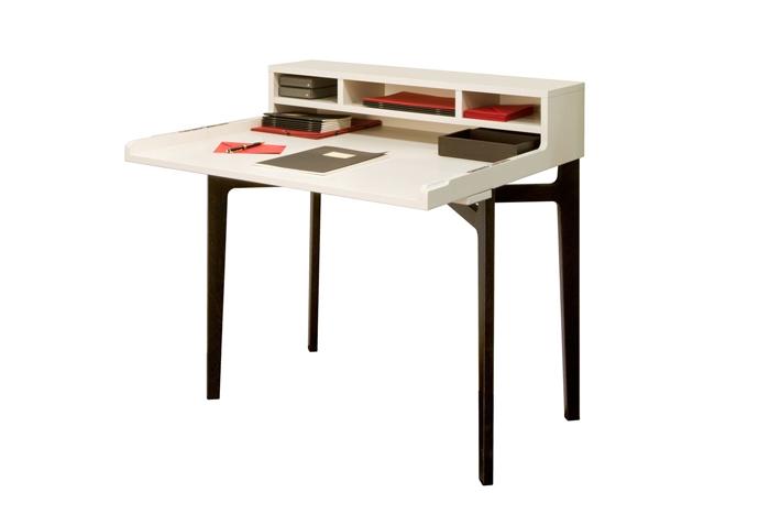 academy sekret r von christine kr ncke design stephan veit. Black Bedroom Furniture Sets. Home Design Ideas