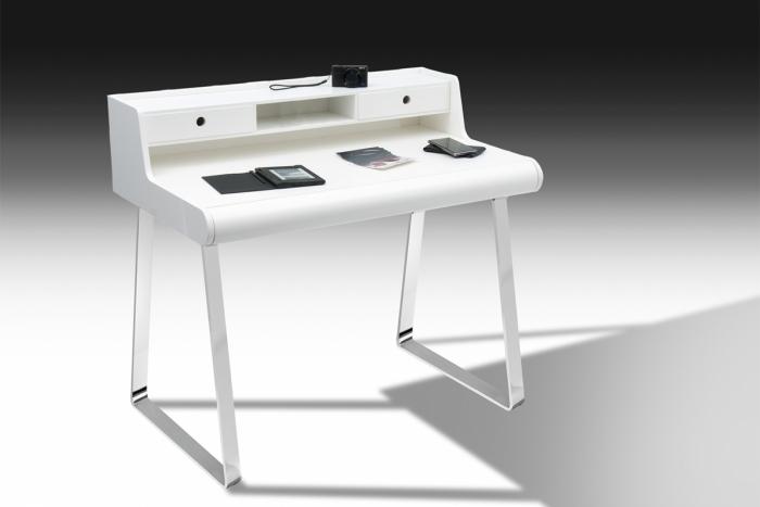 kent sekret r von bacher die collection. Black Bedroom Furniture Sets. Home Design Ideas