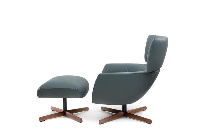 charly sessel von montis. Black Bedroom Furniture Sets. Home Design Ideas