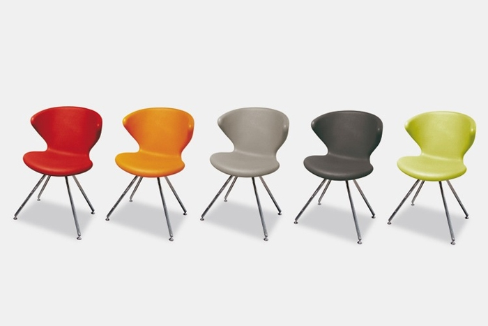 concept 902 designer sessel von tonon design martin ballendat. Black Bedroom Furniture Sets. Home Design Ideas