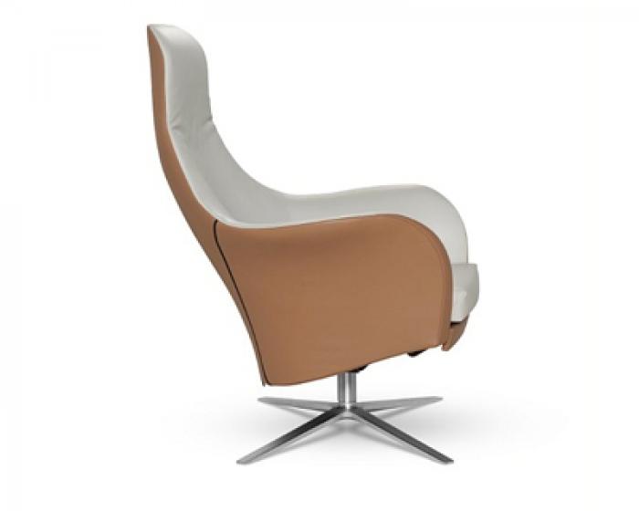 marvin sessel von montis design christophe marchand. Black Bedroom Furniture Sets. Home Design Ideas