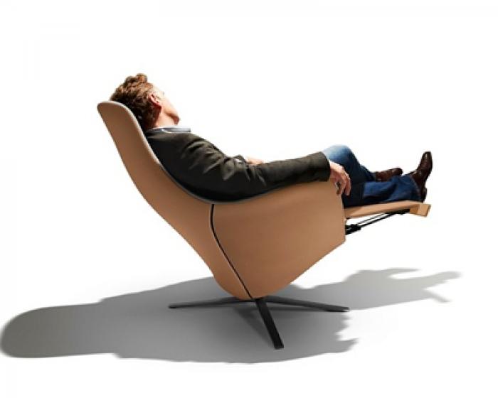 marvin sessel von montis. Black Bedroom Furniture Sets. Home Design Ideas