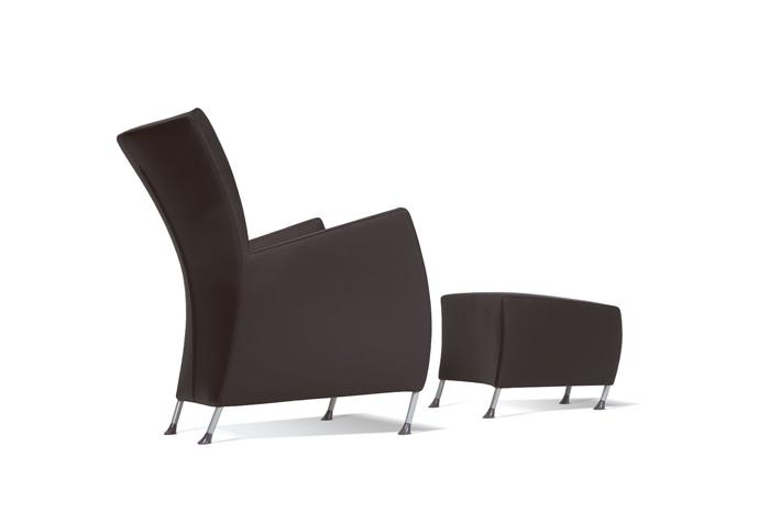 AURA Bett von Accente, Design: Martin Ballendat  eBay