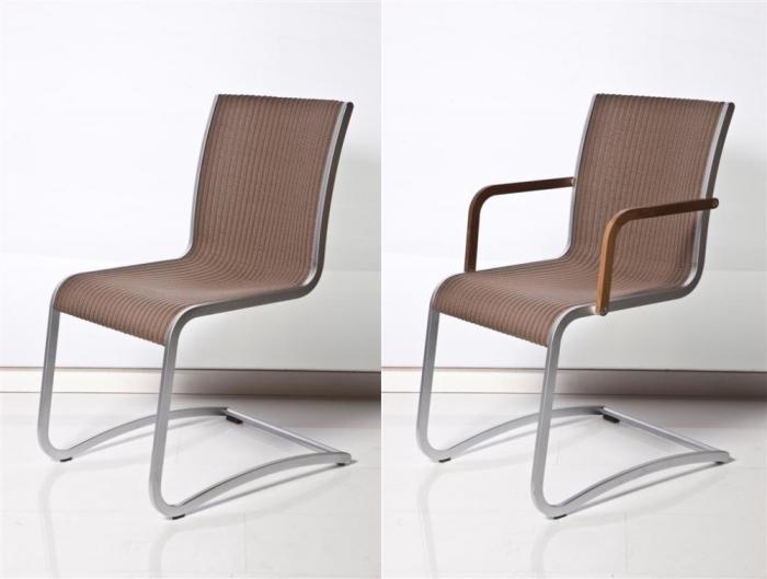bask barhocker von bonaldo by giorgio manzali ebay. Black Bedroom Furniture Sets. Home Design Ideas