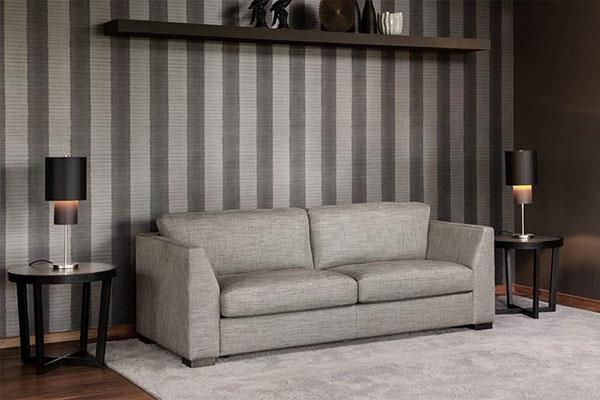 inspiration schlafsofa sofa von bw bielefelder werkstätten, Hause deko