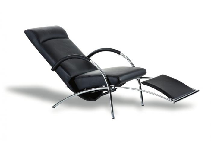 curve relaxsessel von ipdesign design stefan heiliger. Black Bedroom Furniture Sets. Home Design Ideas