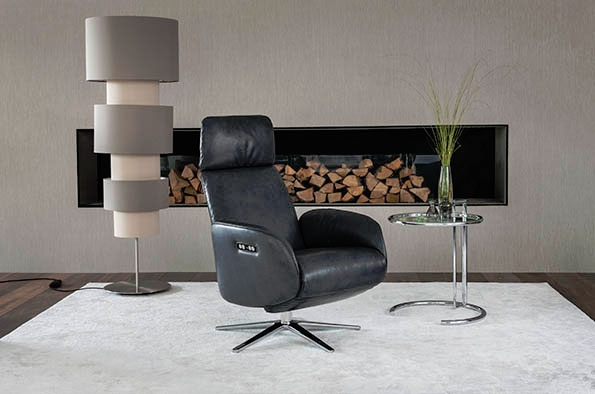 ausf hrung design relaxsessel. Black Bedroom Furniture Sets. Home Design Ideas