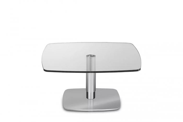 P 432 iSup Couchtisch von Ronald Schmitt, Designer Wolgang