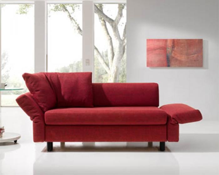 malou schlafsofa von franz fertig die collection. Black Bedroom Furniture Sets. Home Design Ideas
