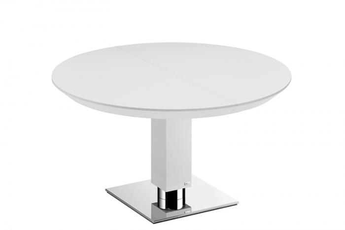 TODO ausziehbarer Esstisch von Bacher Die Collection, Design ...