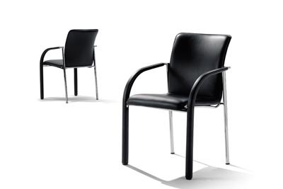 Aditi couchtisch von leolux design minimal design for Salontisch design