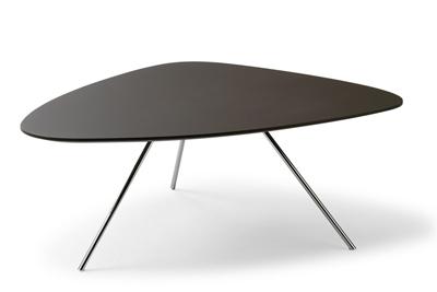 liliom couchtisch von leolux design norbert beck. Black Bedroom Furniture Sets. Home Design Ideas
