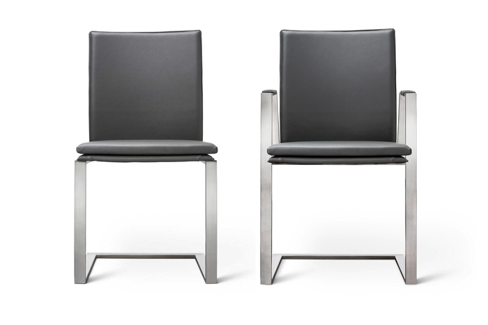 divano freischwinger stuhl von scholtissek. Black Bedroom Furniture Sets. Home Design Ideas