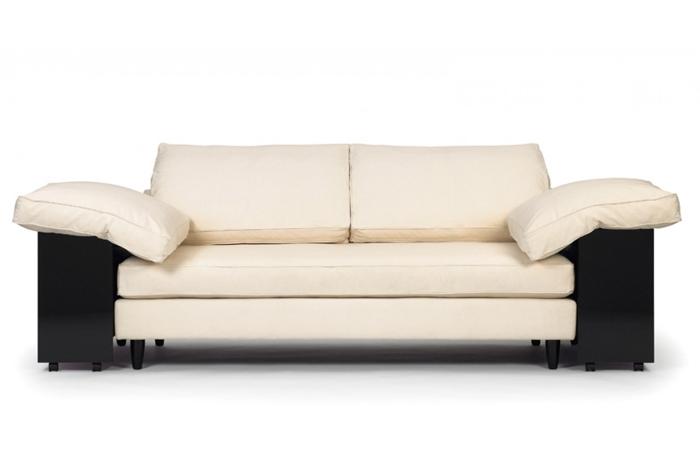 lota sofa von classicon design eileen gray 1924. Black Bedroom Furniture Sets. Home Design Ideas