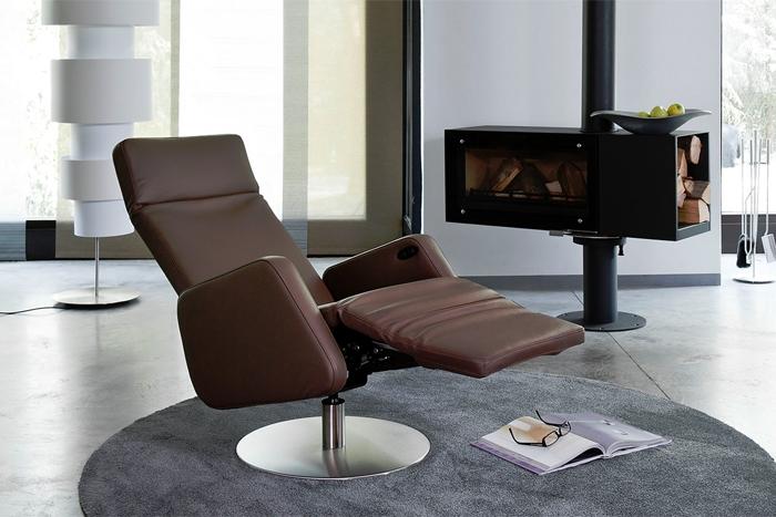 duncan bw 239 relaxsessel von bw bielefelder werkst tten design andreas weber. Black Bedroom Furniture Sets. Home Design Ideas