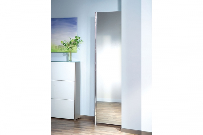 alba 2 garderobensystem von d tec design markus b rgens. Black Bedroom Furniture Sets. Home Design Ideas