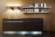 GAP 23 LI Sideboard