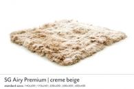 SG AIRY PREMIUM creme beige 5532