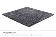 DUNE anthracite 3804