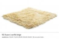 SG SUAVE vanilla beige 5422