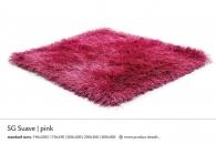 SG SUAVE pink 5419