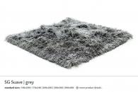 SG SUAVE grey 5406