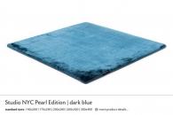 STUDIO NYC PEARL EDITION dark blue 3933