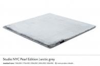 STUDIO NYC PEARL EDITION arctic grey 3936