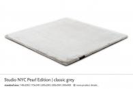 STUDIO NYC PEARL EDITION classic grey 3935