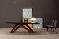 Big Table B: 220 cm