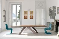 Big Table B: 300 cm