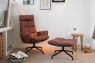Arva Lounge
